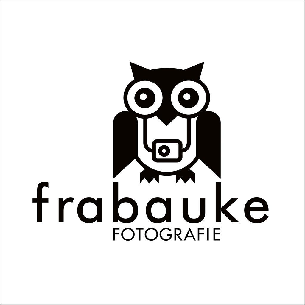 Frabauke Logo